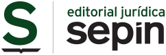 Editorial Sepín