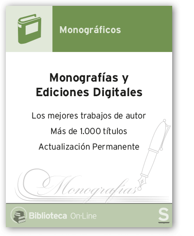 Manual de Mediación Civil y Mercantil y su práctica on-line