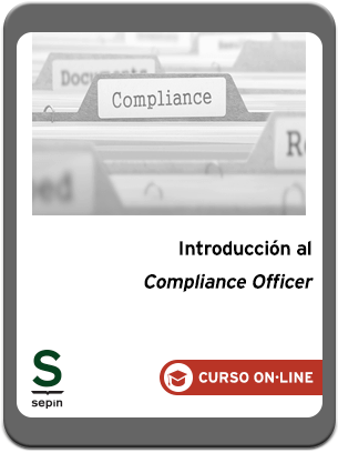 Introducción al <i>Compliance Officer</i>