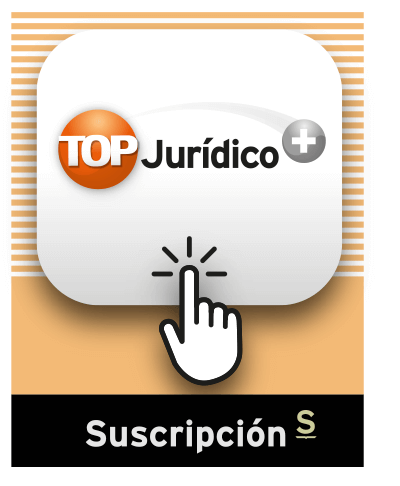 <b>TOP Jurídico</b> Civil Cataluña
