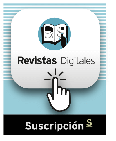 Revista digital Protección de Datos